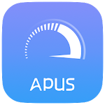 APUS Booster+|Speed Up Phone 1.3.3 Apk