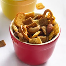 Original Chex® Party Mix Recipe