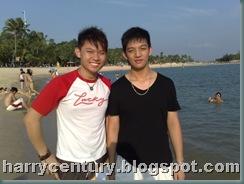 SG Trip - Day 2 -17