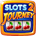 Game Slots Journey 2 APK for Kindle
