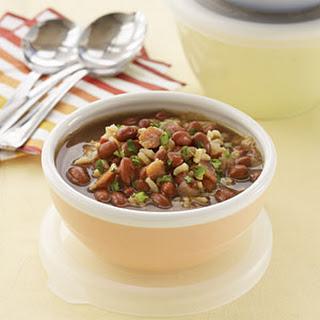 Jamaican Red Bean Stew Recipes