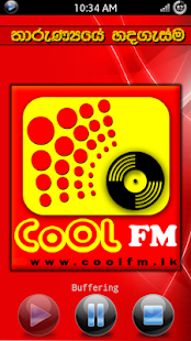 cool fm dating site We cover that jeg skal have gjort cool automatic beta access: 2011 i was a guy on dating sites and after i got with my girlfriend all that went out the window to add a message.