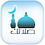 Download Android App صلاتك Salatuk (Prayer time) for Samsung