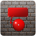 Download School Bell APK for Android Kitkat