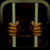 Hollywood Prison Break Crash APK for Ubuntu