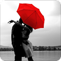 App love & romantic quotes APK for Kindle