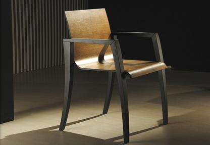 Cadeira_ Obravip