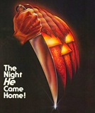 halloween horror faves