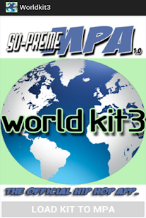 World Kit 3 - screenshot