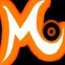 All Manga Mobile mobile app icon