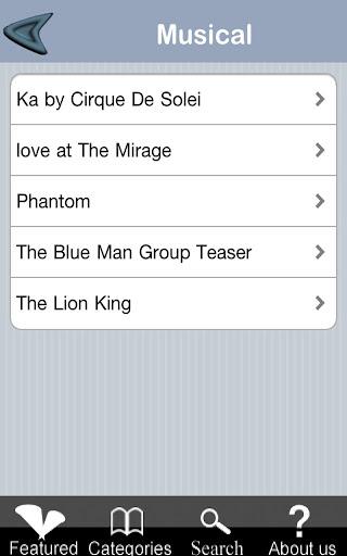 免費娛樂App|Entertainment Las Vegas|阿達玩APP