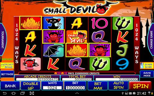 Avalinx slots gone wild