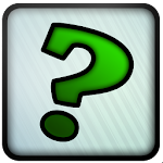 Riddle That 4.04 Apk