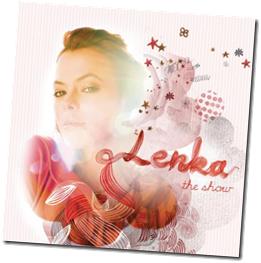 Lenka- The Show