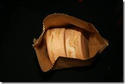 萬丹紅豆餅2