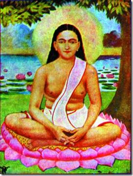 Harichand Thakur - Matuya