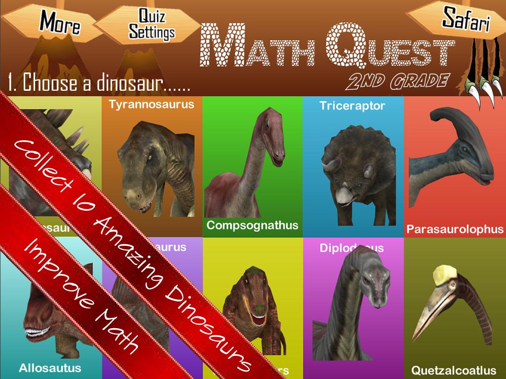 maths quest 9 pdf download