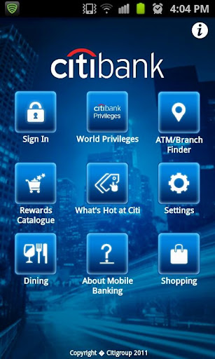 Special Offers | Exciting EMI Programmes | Citibank India