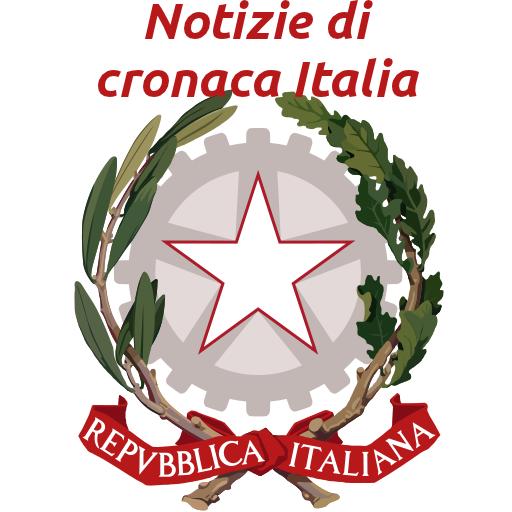 Notizie Italia LOGO-APP點子