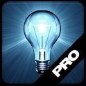 Energy Key Tracker Pro icon