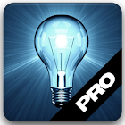 Energy Key Tracker Pro icon