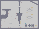 Thumbnail of the map 'human collage'