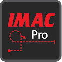 IMAC Pro icon