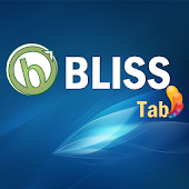 Download BLISS TAB - LIC APK to PC