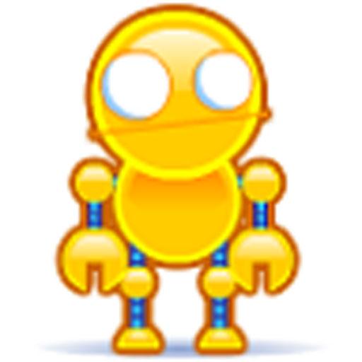 FlipMatch LOGO-APP點子