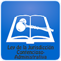 Sp Law of Admin. Jurisdiction icon