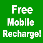 Free Mobile Recharge Coupons 1.9 Apk