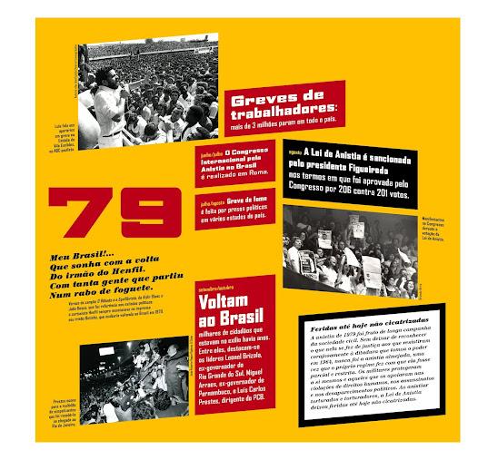 • Lula fala no Estadio da Vila Euclides, no ABC Paulista.