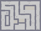 Thumbnail of the map 'Zane'
