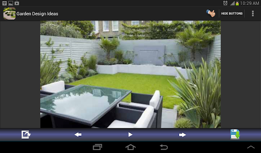 App Garden Design Ideas Apk For Windows Phone Android