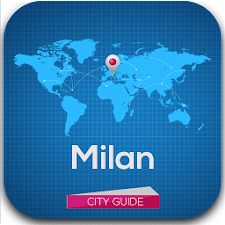 Milan Guide Hotels Weather