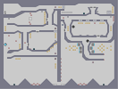 Thumbnail of the map 'Waterworx'