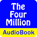 The Four Million (Part 1) icon