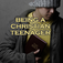 Being a Christian Teenager