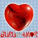 Guru do Amor