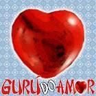 Guru do Amor icon