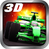 Game Extreme Real Indy Car Racing APK for Windows Phone