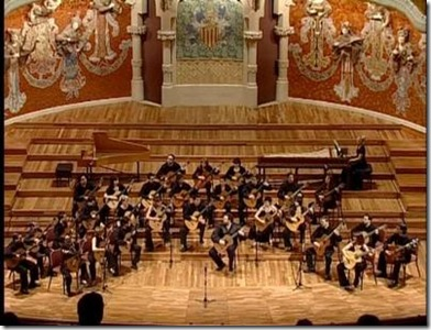 barcelona-guitar-orchestra