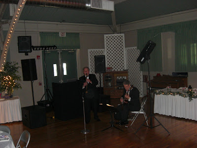 Wedding Venues Pittsburgh on Pa   Houserockers Dj   Pittsburgh Wedding Dj   Receptions That Rock