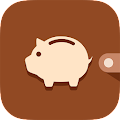 Money Manager Expense & Budget APK Descargar