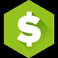 Free Деньги в кармане APK for Windows 8