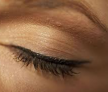 Permanent Eyeliner Dundee - Permanent Makeup Scotland