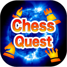 ChessQuest - Live Online Chess