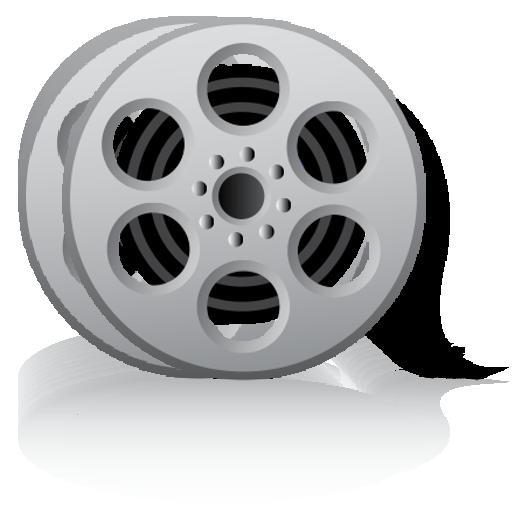 免費電影 媒體與影片 LOGO-玩APPs