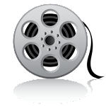 Free Movies 10.17 Apk