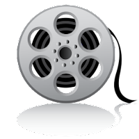 Free Movies For PC (Windows And Mac)
